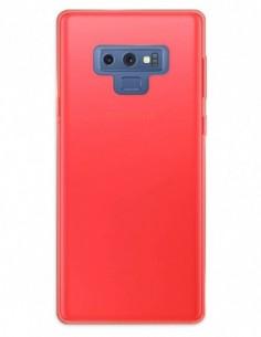 Funda Samsung Galaxy Ace 4 Lte - Valencia es el millor