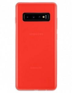 Funda Samsung Galaxy Ace 4 Lte - Ferrari