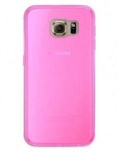 Funda Samsung Galaxy Ace 4 Lte - Marilyn