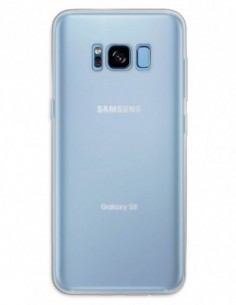 Funda Samsung Galaxy Ace 4 Lte - Catrina roja