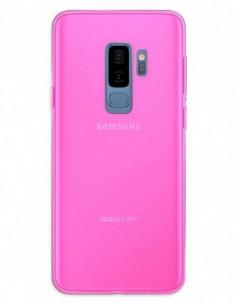 Funda Samsung Galaxy Ace 4 Lte - Escuadrón Suicida - Harley Quinn