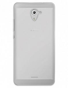 Funda Samsung Galaxy Ace 4 Lte - Breaking Bart