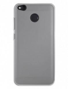 Funda Samsung Galaxy Core Duos - Estás para comerte