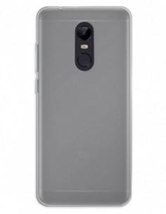 Funda Samsung Galaxy Core Duos - Puedes con Todo Fondo