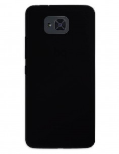 Funda Samsung Galaxy Core 4G - Madre
