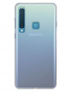 Funda Samsung Galaxy Core 4G - Estás para comerte
