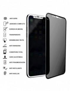 Funda Samsung Galaxy Fame - Personalizada