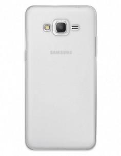 Funda Huawei Ascend G510 - Días redondos