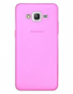 Funda Huawei Ascend G510 - Filtros
