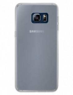 Funda Huawei Ascend G510 - Tú me completas