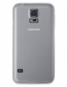 Funda Huawei Ascend G510 - Yoga
