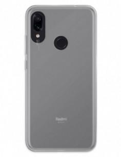 Funda Huawei Ascend G510 - Fondo Piruletas