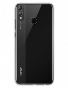 Funda Huawei Ascend G510 - Escuadrón Suicida - Joker