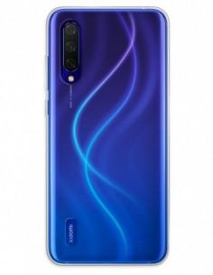 Funda Huawei Ascend G510 - Mandala Morado