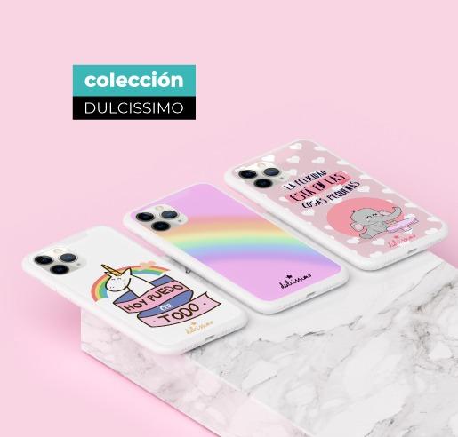 Colección Dulcissimo