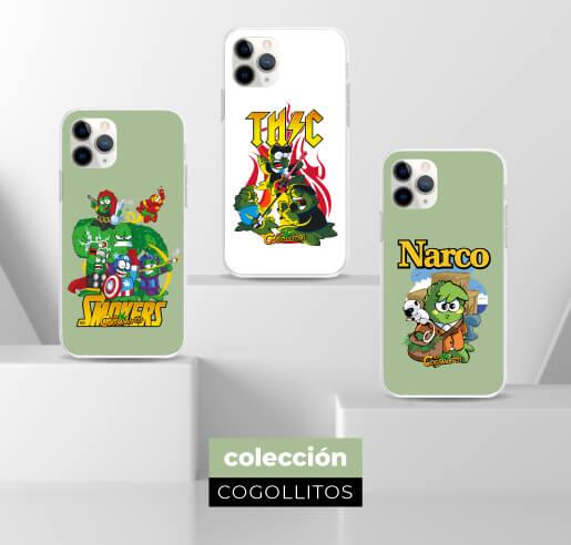 Colección Cogollitos