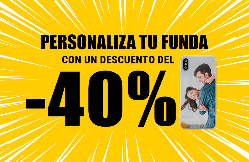 0d3cd5aeba0 Fundas Inspiral【Carcasas y Fundas para Móviles】