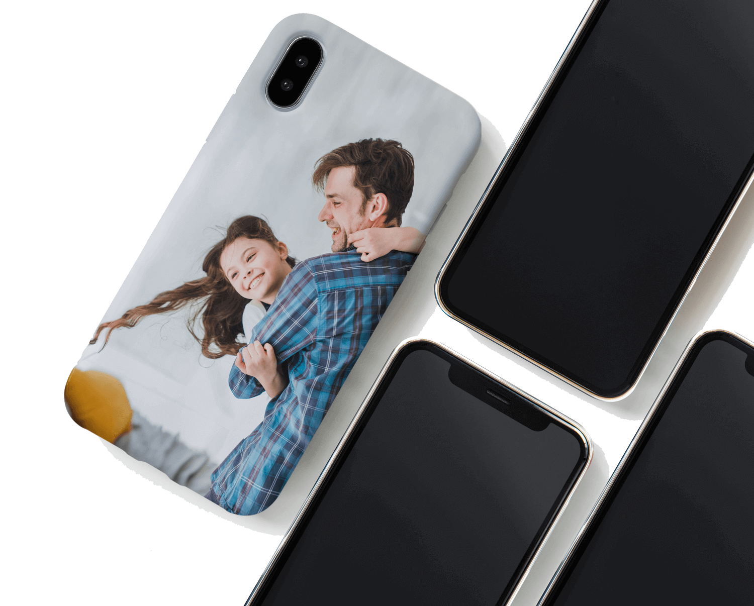 Fundas Personalizadas iPhone 7