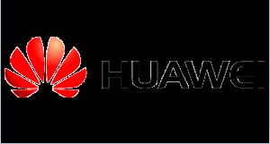 Fundas de móviles para Huawei